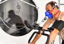 Sauerstoffmangel als Therapiekonzept