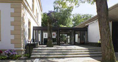Daniel-Pöppelmann-Haus