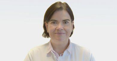 Dr. Tamara Seidel - Klinikum Herford