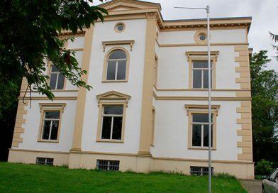 Pöppelmann Haus