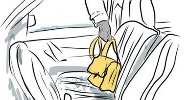 Bünde (ots) - (hay) Am Mittwoch (19.12.) gegen 16:05 Uhr schlug ein unbekannter Täter bei einem in der Kloppenburgstraße geparkten VW-Caddy die Seitenscheibe ein und entwendete aus dem Innenraum eine Tasche. Hierin befanden sich Bargeld, Bankkarten und persönliche Dokumente. Der jugendliche Täter soll eine graue Jacke mit Kapuze getragen haben und nach der Tatausführung in Richtung Hochstraße geflüchtet sein. Der Gesamtschaden beträgt mindestens 500 Euro. Hinweise zu der Tat oder dem Täter nimmt die Kriminalpolizei unter der Telefonnummer 05221 888-0 entgegen. Während für Delikte dieser Art grundsätzlich keine tatkritischen Zeiten feststellbar sind, lassen sich als örtliche Schwerpunkte überwiegend die Ballungsräume ausmachen. Während für den Autoaufbruch grundsätzlich keine tatkritischen Zeiten feststellbar sind, lassen sich als örtliche Schwerpunkte überwiegend städtische Bereiche ausmachen. Im letzten Jahr wurden kreisweit 799 Fälle des Diebstahls an / aus Kraftfahrzeugen angezeigt. Für das Jahr 2018 zeichnet sich bislang ein positiver Trend ab und die Fallzahlen sinken. Jeder Autonutzer kann sich selbst schützen. Autoaufbrecher nutzen häufig die Gelegenheit und den günstigen Moment. Falls lukrative Beute im Fahrzeuginnern sichtbar ist, schlagen Langfinger zu. Das Auto ist kein geeigneter Ort zur Aufbewahrung von Wertgegenständen.
