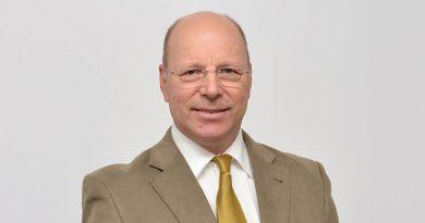 Prof. Michael Kellner