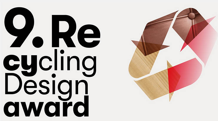 recyclingdesignpreis