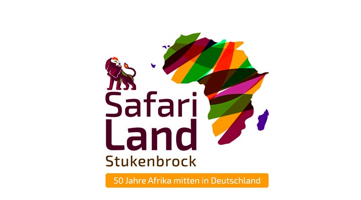 SAFARILAND Stuckenbrock