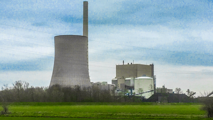 Jahrzehnt verfehlter Klimapolitik