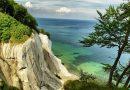 Sommerurlaub an der Nordseeküste