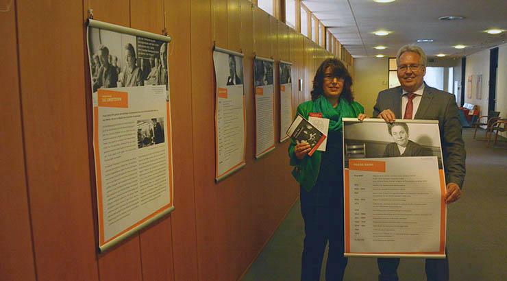 https://www.frauen-macht-politiDie Mütter des Grundgesetzes – Ausstellung im Kreishaus