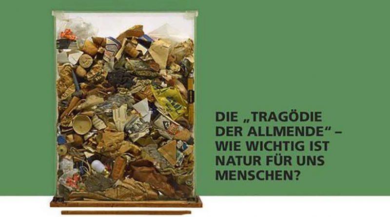 Kunst und Natur